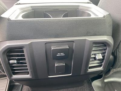 2016 Ford F-150 Super Cab 4x4, Pickup #NA36811A - photo 13