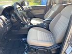 2020 Ford Ranger SuperCrew Cab 4x4, Pickup #NA41205 - photo 14