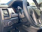 2020 Ford Ranger SuperCrew Cab 4x4, Pickup #NA41205 - photo 16