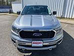 2020 Ford Ranger SuperCrew Cab 4x4, Pickup #NA41205 - photo 4