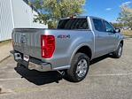 2020 Ford Ranger SuperCrew Cab 4x4, Pickup #NA41205 - photo 8