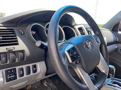 2014 Toyota Tacoma Extended Cab 4x4, Pickup #NA41205W - photo 13