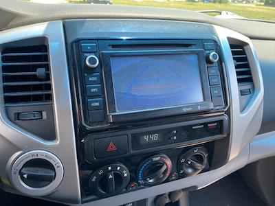 2014 Toyota Tacoma Extended Cab 4x4, Pickup #NA41205W - photo 16