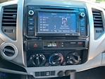 2014 Toyota Tacoma Extended Cab 4x4, Pickup #NA41205W - photo 15