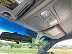 2014 Toyota Tacoma Extended Cab 4x4, Pickup #NA41205W - photo 17