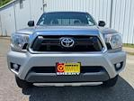2014 Toyota Tacoma Extended Cab 4x4, Pickup #NA41205W - photo 6