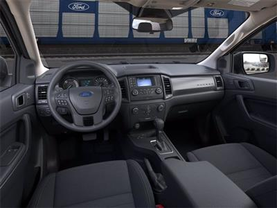 2020 Ford Ranger Super Cab 4x2, Pickup #NA41245 - photo 9