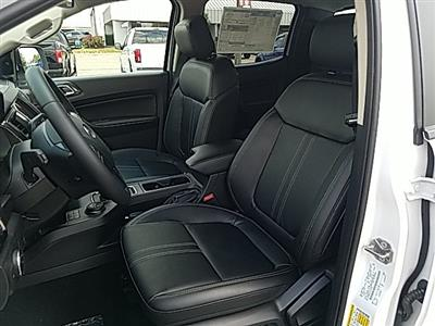 2020 Ford Ranger SuperCrew Cab 4x4, Pickup #NA41246 - photo 11