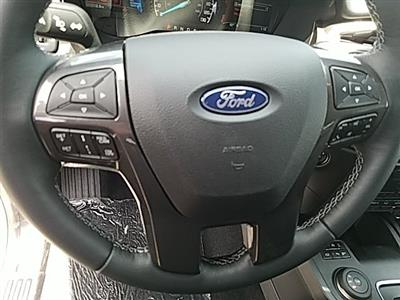 2020 Ford Ranger SuperCrew Cab 4x4, Pickup #NA41246 - photo 23