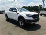 2020 Ford Ranger SuperCrew Cab 4x4, Pickup #NA41246 - photo 10