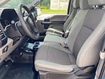2016 Ford F-150 Super Cab 4x4, Pickup #NA46512A - photo 13