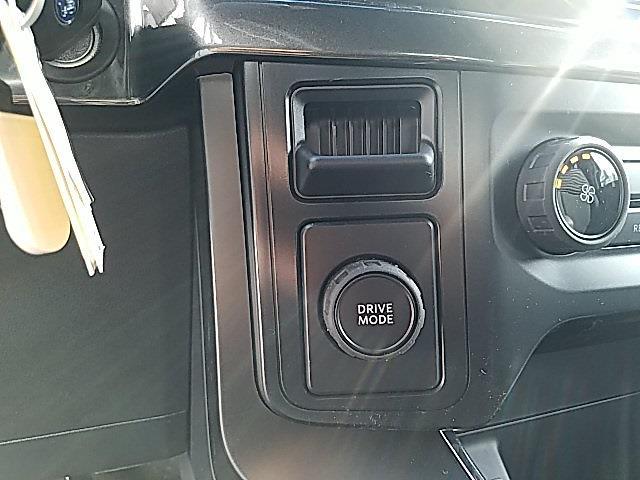 2021 Ford F-150 SuperCrew Cab 4x2, Pickup #NA46675 - photo 12