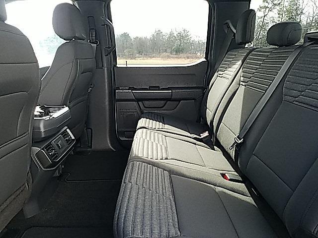 2021 Ford F-150 SuperCrew Cab 4x2, Pickup #NA46675 - photo 15