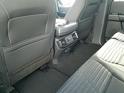 2021 Ford F-150 SuperCrew Cab 4x2, Pickup #NA46675 - photo 16