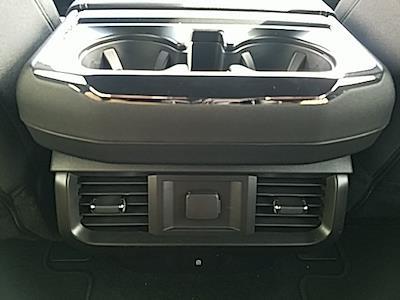2021 Ford F-150 SuperCrew Cab 4x2, Pickup #NA46675 - photo 17