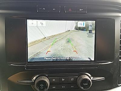 2021 Ford F-150 SuperCrew Cab 4x2, Pickup #NA46675 - photo 20