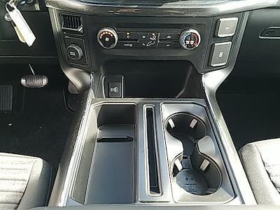 2021 Ford F-150 SuperCrew Cab 4x2, Pickup #NA46675 - photo 21
