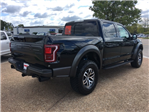 2018 F-150 SuperCrew Cab 4x4, Pickup #NA46680 - photo 1