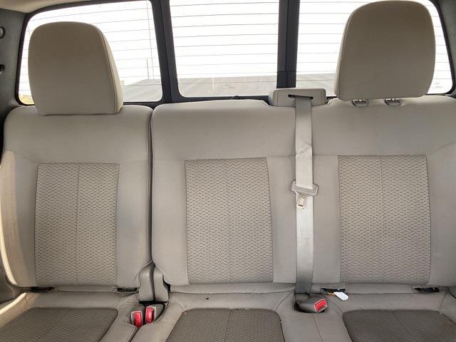 2010 Ford F-150 Super Cab 4x4, Pickup #NA46682B - photo 15