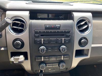 2010 Ford F-150 Super Cab 4x4, Pickup #NA46682B - photo 11