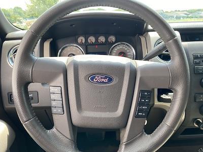 2010 Ford F-150 Super Cab 4x4, Pickup #NA46682B - photo 13