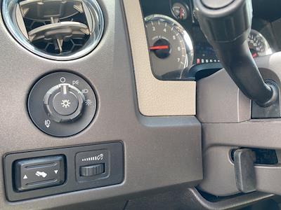 2010 Ford F-150 Super Cab 4x4, Pickup #NA46682B - photo 14