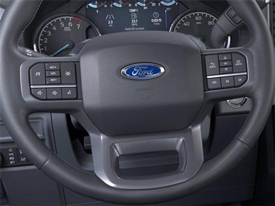 2021 Ford F-150 Super Cab 4x4, Pickup #NA46686 - photo 12