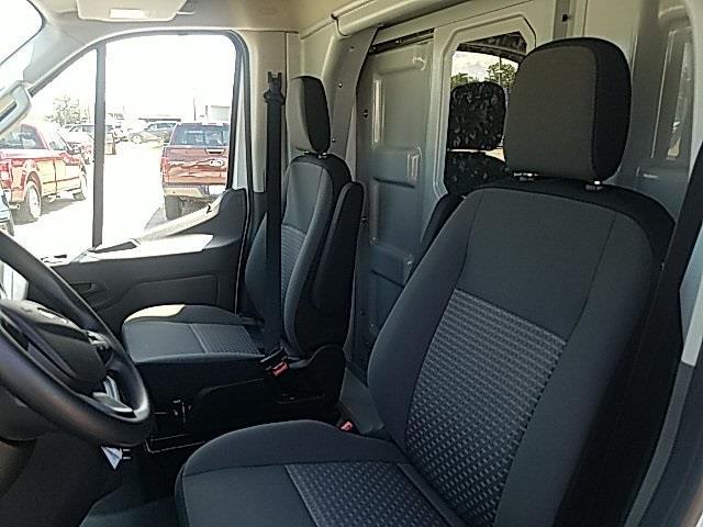 2020 Ford Transit 350 AWD, Knapheide KUV Service Utility Van #NA50857 - photo 11