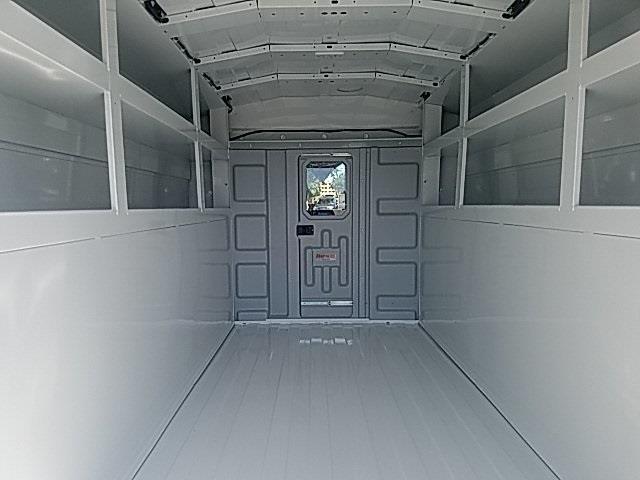 2020 Ford Transit 350 AWD, Knapheide KUV Service Utility Van #NA50857 - photo 15