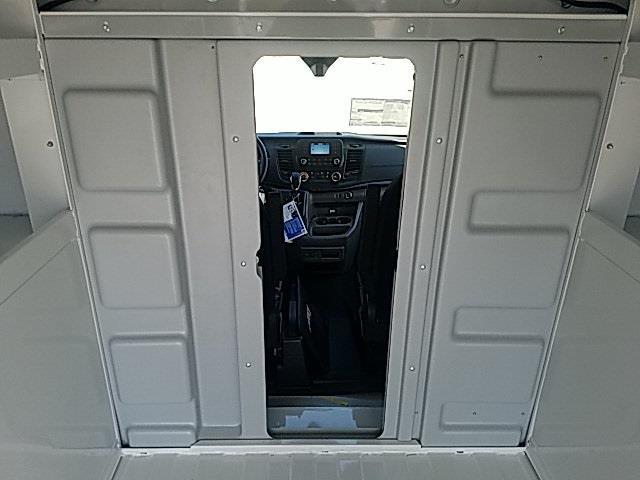 2020 Ford Transit 350 AWD, Knapheide KUV Service Utility Van #NA50857 - photo 17