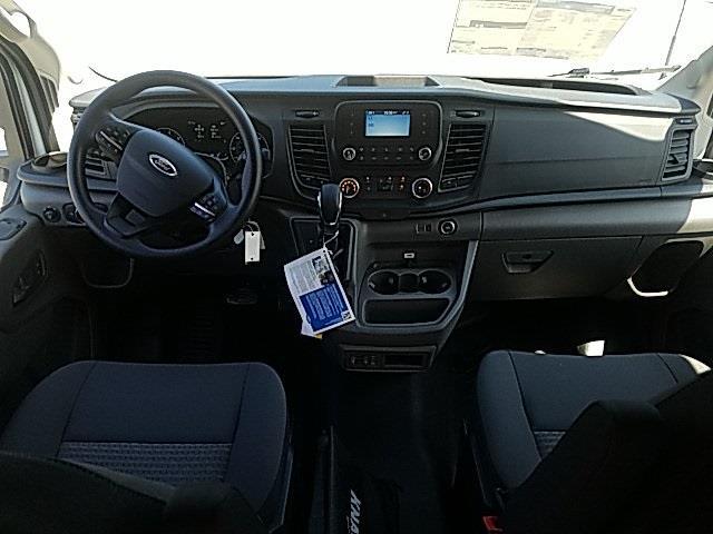 2020 Ford Transit 350 AWD, Knapheide KUV Service Utility Van #NA50857 - photo 18