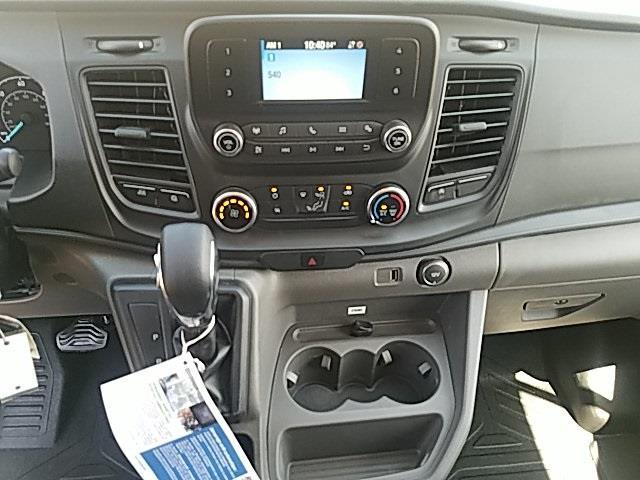 2020 Ford Transit 350 AWD, Knapheide KUV Service Utility Van #NA50857 - photo 19