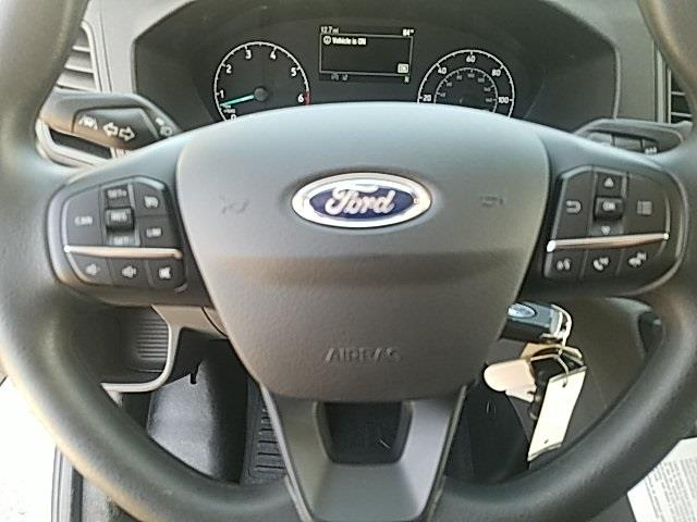 2020 Ford Transit 350 AWD, Knapheide KUV Service Utility Van #NA50857 - photo 23