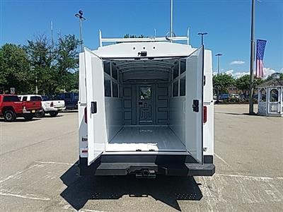 2020 Ford Transit 350 AWD, Knapheide KUV Service Utility Van #NA50857 - photo 14