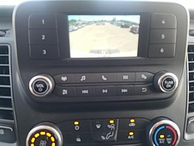 2020 Ford Transit 350 AWD, Knapheide KUV Service Utility Van #NA50857 - photo 20