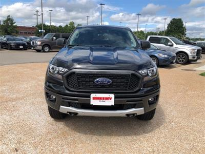 2019 Ranger Super Cab 4x4,  Pickup #NA53873 - photo 3