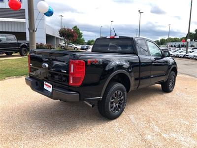 2019 Ranger Super Cab 4x4,  Pickup #NA53873 - photo 2