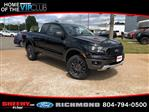 2019 Ranger Super Cab 4x4,  Pickup #NA53873 - photo 1