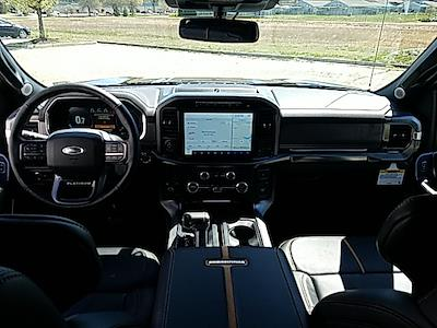 2021 Ford F-150 SuperCrew Cab 4x4, Pickup #NA57067 - photo 22