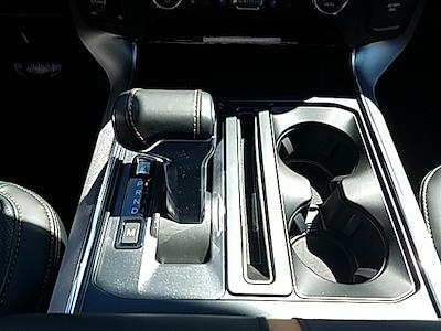 2021 Ford F-150 SuperCrew Cab 4x4, Pickup #NA57067 - photo 26