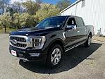 2021 Ford F-150 SuperCrew Cab 4x4, Pickup #NA57067 - photo 4