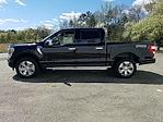 2021 Ford F-150 SuperCrew Cab 4x4, Pickup #NA57067 - photo 5