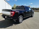 2021 Ford F-150 SuperCrew Cab 4x4, Pickup #NA57067 - photo 31