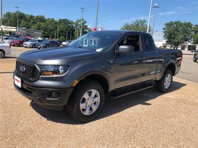 2019 Ranger Super Cab 4x2,  Pickup #NA58515 - photo 4