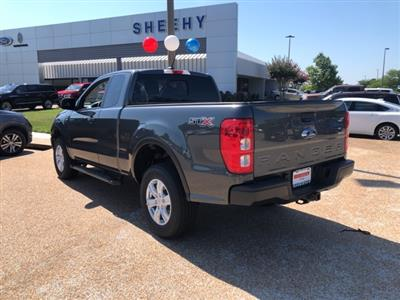 2019 Ranger Super Cab 4x2,  Pickup #NA58515 - photo 6
