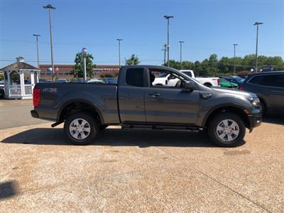 2019 Ranger Super Cab 4x2,  Pickup #NA58515 - photo 8
