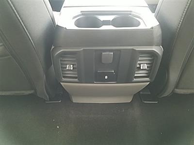 2020 Ford F-150 SuperCrew Cab 4x4, Pickup #NA59833 - photo 16