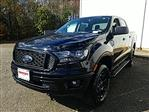 2020 Ford Ranger SuperCrew Cab 4x4, Pickup #NLA63274 - photo 4