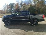 2020 Ford Ranger SuperCrew Cab 4x4, Pickup #NLA63274 - photo 2