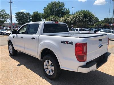 2019 Ranger SuperCrew Cab 4x4,  Pickup #NA63687 - photo 6